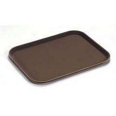 27%OFF 送料無料 キャンブロ ノンスリップトレイ長角 1014CT(138) ターバンタン CAMBRO キッチン用品
