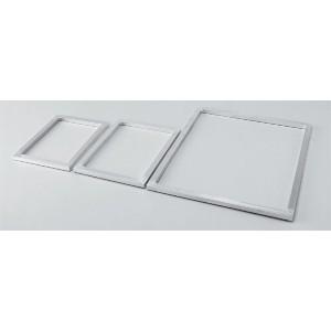 アーテック ARTEC シルクアルミ枠 [サイズ:A3] 日用品・生活雑貨