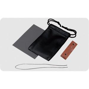 アーテック ARTEC まが玉づくり 寿山石 衣料品・布製品・服飾用品