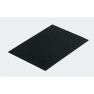 【アーテック】 アクリル製 アートガラス [サイズ:148×148mm] ARTEC 日用品・生活雑貨