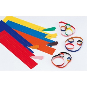 アーテック ARTEC カラーテープ 衣料品・布製品・服飾用品
