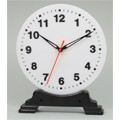 アーテック ARTEC 演示用時計 玩具