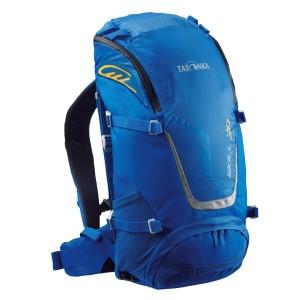 タトンカ TATONKA スキル30 バックパック [カラー:ブライトブルー] [容量:30L] #AT1775-742 送料無料 スポーツ・アウトドア