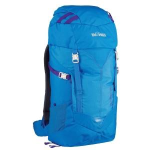 タトンカ ストーム35 バックパック [カラー:ブライトブルー] [容量:35L] #AT1542-742 TATONKA 送料無料 10%OFF スポーツ・アウトドア