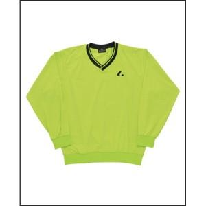 ルーセント LUCENT ウインドプラストレーナー(ユニセックス) XLT-1413 [カラー:ライム] [サイズ:O] #XLT1413 スポーツ・アウトドア