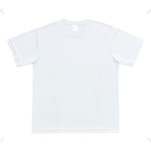 コンバース CONVERSE Tシャツ CB251323 [カラー:ホワイト] [サイズ:S] #CB251323-1100 スポーツ・アウトドア