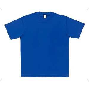 コンバース Tシャツ CB251323 [カラー:ロイヤルブルー] [サイズ:L] #CB251323-2500 CONVERSE 送料無料 スポーツ・アウトドア