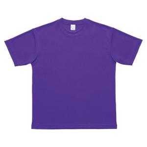 送料無料 コンバース Tシャツ ジュニア CB451323 [カラー:Dパープル] [サイズ:160] #CB451323-7500 CONVERSE スポーツ・アウトドア