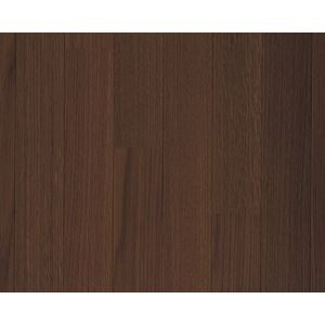 東リ クッションフロアG ホワイトオーク 色 CF8205 サイズ 182cm巾×10m 【日本製】