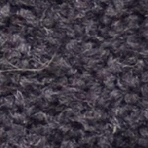 サンゲツカーペット サンオスカー 色番OS-14 サイズ 50cm×180cm 【防ダニ】 【日本製】