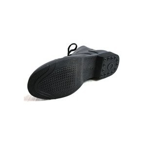 アメリカ軍 WW2 インファクトリーブーツ/靴 【 9W/28cm 】 セミロング 合成皮革(合皮) ブラウン 【 レプリカ 】