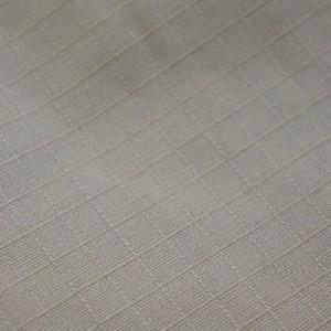 アメリカ軍 BDU カーゴショートパンツ /迷彩服パンツ 【 XSサイズ 】 リップストップ カーキ 【 レプリカ 】