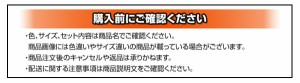 キャスター付きスツール(グレースチェア) 無段階高さ調節可 低反発ウレタンフォーム使用 ホワイト(白)