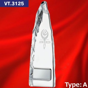 トロフィー VT3110 A