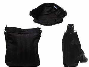 ポーター 吉田カバン TANGOBLACK タンゴブラック ショルダーバッグ(L) 638-06263 送料無料