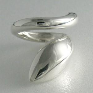 フリーリングアリスト 7〜23号【送料無料】指輪/メンズ/レディース/シルバー925/大きいサイズ