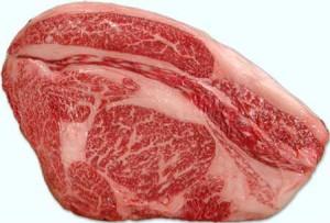 国産 黒毛和牛 焼肉 送料無料 ロース 1kg