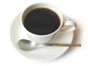 【コーヒー 健康】【珈琲豆】直火焙煎★ロビンマイルド★200g/コーヒー豆