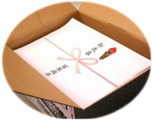【ギフト】特選カルビ焼肉500g中元【sugif】【list4】【list1】