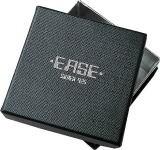 シルバー925 EASE〜イーズ SEP021