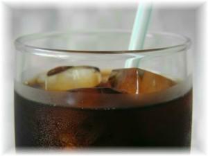 【コーヒー 健康】珈琲専門店のアイスコーヒー豆400g大特売珈琲豆/こーひー豆/OFF/焙煎/水出し/無糖