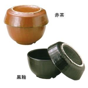自家製豆腐【とうふっチン(赤茶)】