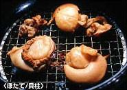 長谷園【伊賀焼いぶしぎん】土鍋の遠赤外果で簡単本格スモーク!