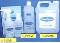 【送料無料】サロンサポートエッセンス「マイナスイオン調整液」 1200ml