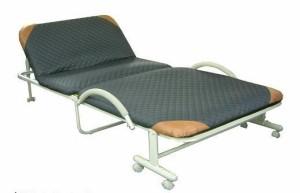 【送料無料】 激安折りたたみベッド 折りたたみベット SALE