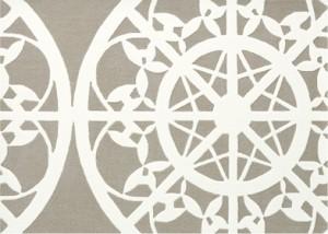 送料無料!50%OFF☆一流メーカー東リラグ☆140*200cm☆TOR3419☆上品な色使いでシンプルに表現したラグ!