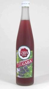 秋田醸造★採りたてぶどう果汁リキュール  500ml