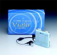 ビオラ(viola)補聴器 ME-143