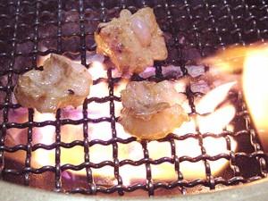 九州産 豊後黒毛和牛★ホルモンMIX[100g]焼肉・煮込みに…