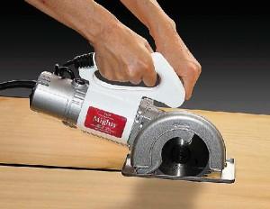【送料無料!ポイント2%】切る・削る・研ぐ・磨くの1台4役!マルチ電動工具マイティー