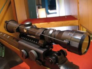 M14スナイパースペシャル ウッドストックVER【cat075】