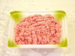 ネギトロ★ねぎとろ[80g・1パック]ネギトロ丼が最高に美味♪[1900個完売!]