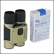 ミザール SD-218 ダハ型 MIZAR 双眼鏡 即納!!