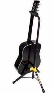 HERCULES ハーキュレス ギター用スタンド GS414B 【z8】