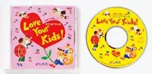 【送料無料】 しちだ(七田)右脳DVDオリジナルBOX <BOX3 ABCセット>