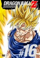 【送料無料】 新品 アニメ ドラゴンボールZ(DRAGON BALL) DVD15巻セット