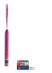 20%off ホルベイン水溶性パステルネオカラー2 15色セット
