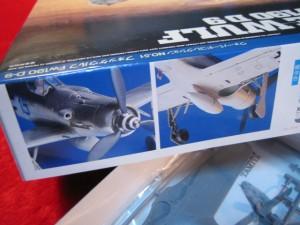■遠州屋■ フォッケウルフ Fw190 D-9 タミヤ(51) ★