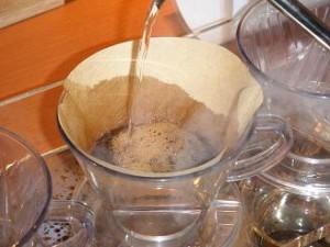 【コーヒー 健康】コーヒー豆【キリマンジャロ】400g★珈琲豆