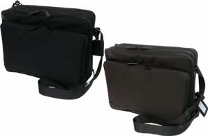 ポーター 吉田カバン BROAD ブロード PC対応ショルダーバッグ 送料無料