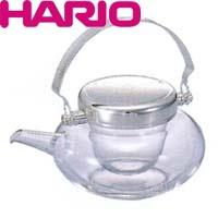 HARIO(ハリオ)■丸地炉利 IDM-2ESV 日本酒を美味しく!