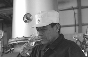 【限定品】吹上焼酎 本格芋焼酎 風憚(ふうたん)720ml