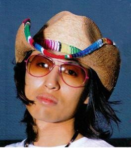 【雑誌掲載】 Aim エイム サングラス 008-4 ティアドロップ 木村さん着用 人気モデル ゴールド ブラウン