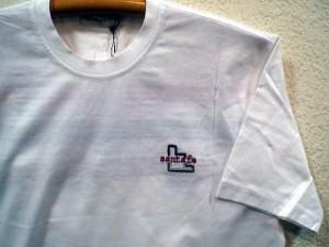 サンタフェ 半袖Tシャツ santafe