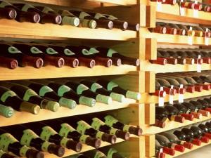 送料無料★こんなセットが欲しかった高品質12本ワインセット(赤6本、白6本)送料込み