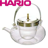 HARIO(ハリオ)■丸地炉利M■IDX-2MSV 日本酒を美味しく!